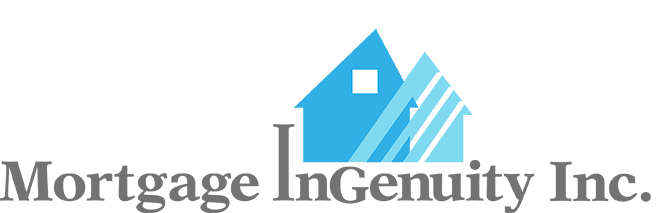 Mortgages with Style at Mortgage InGenuity. July 15th to September 30th.